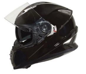 Raptor Full-face Motorcycle Helmet for Sale in Columbus, OH