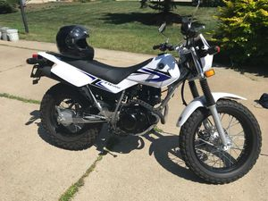 Yamaha motorcycle for Sale in Brunswick, OH
