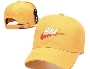 Nike hats for Sale in Columbus, OH