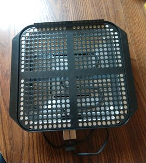 Indoor electric BBQ grill for Sale in Newton, KS
