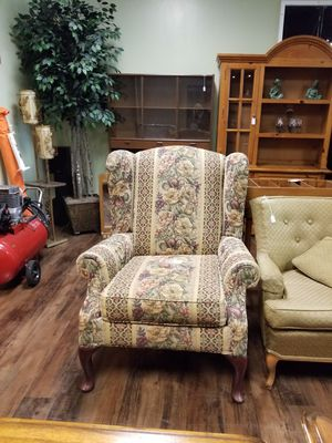 65 for Sale in Fort Wayne, IN