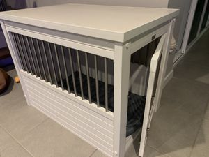 Ginny Pet Crate from Wayfair XL for Sale in Costa Mesa, CA