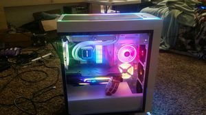 Gaming pc for Sale in Fresno, CA