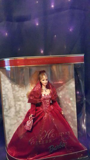 Collectors Barbie for Sale in Abilene, TX