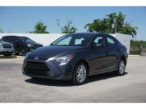 2018 Toyota yaris only 499 D O W N N for Sale in Houston, TX