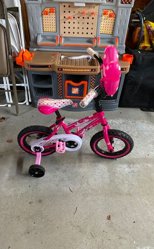 Minnie Mouse Huffy for Sale in Cranston, RI