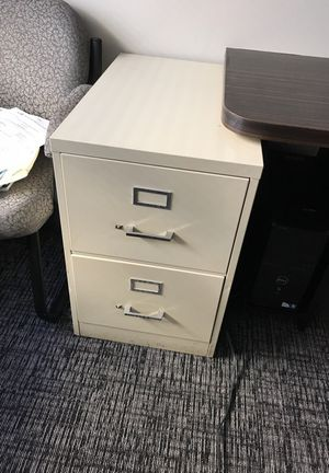 Antique Filing Cabinet for Sale in Bethesda, MD
