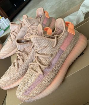 Yeezy Clays for Sale in Falls Church, VA