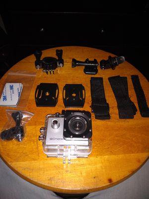 Emerson Camera for Sale in Greensboro, NC