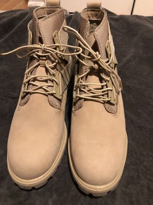 Timberland for Sale in Takoma Park, MD