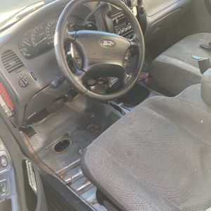 2002 Ford Ranger for Sale in Elyria, OH