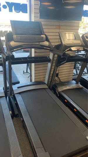 NordicTrack 2950 Commercial Treadmill for Sale in Glendale, AZ