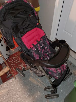 Stroller for Sale in MIDDLEBRG HTS, OH