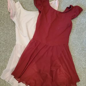 Girl Clothes for Sale in Madera, CA