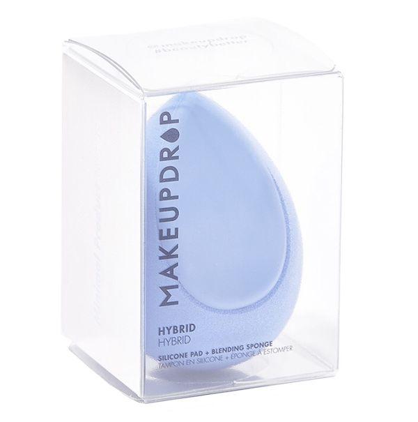 MakeupDrop Hybrid Makeup Applicator (beauty blender)