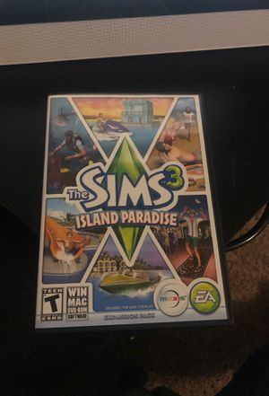 Sims 3 for Sale in Colorado Springs, CO