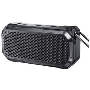 Wireless Bluetooth Speaker Portable for Sale in Philadelphia, PA
