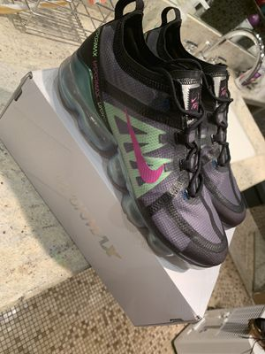 Vapormax 2019 for Sale in Hollywood, FL
