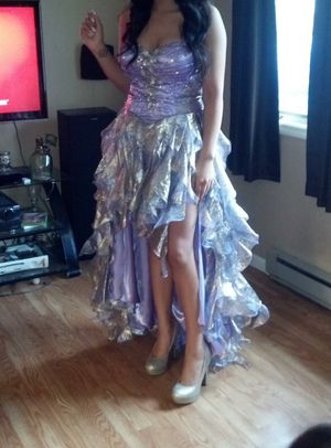 Prom Dresses for Sale in Twinsburg, OH