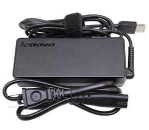 Original LENOVO ThinkPad AC Charger Adapter for Sale in Denver, CO