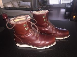 Used, Size 14 Uggs for Sale for sale  Atlanta, GA