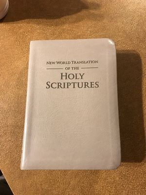 Free bible for Sale in undefined