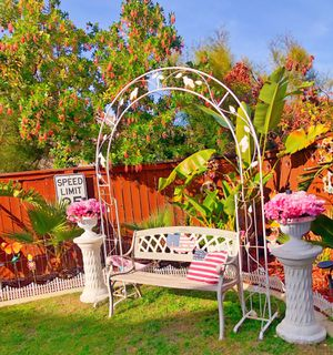 Large plant stands for Sale in Corona, CA