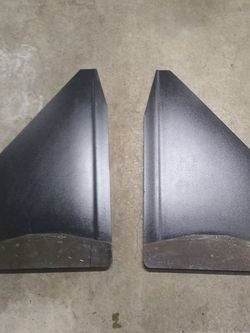 Truck Mud Flaps for Sale in Spanaway,  WA