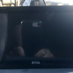 Boss Double-Din Car Stereo for Sale in San Diego, CA