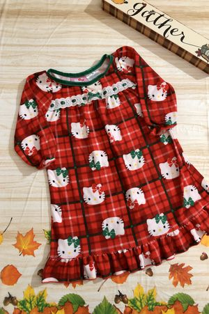Hello Kitty Nightgown for Sale in Gresham, OR