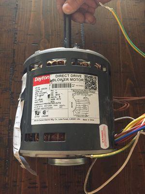 A/C motor for Sale in Avondale, AZ