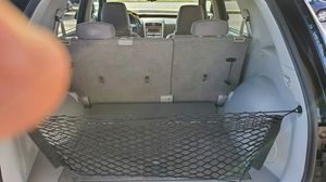 2008 Chevy equinox for Sale in Arnold, MO