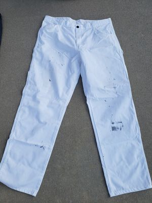 Painter's pants for Sale in Redlands, CA