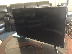 TCL 32 inch TV for Sale in Burien, WA
