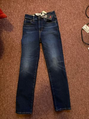 LEVIS JEAN for Sale in Chicago, IL
