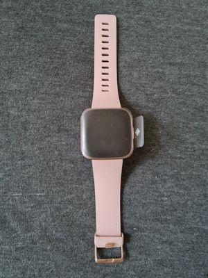 Fitbit Versa 2 watch for Sale in Fresno, CA