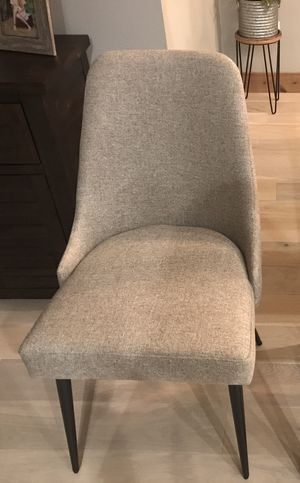 New Pier 1 Dining Chairs for Sale in Sherwood, OR