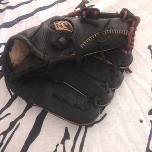 "Louisville Slugger Evolution Baseball Glove 11.25"" for Sale in Phoenix, AZ"