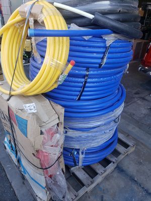 Misc pex piping for Sale in Mesa, AZ