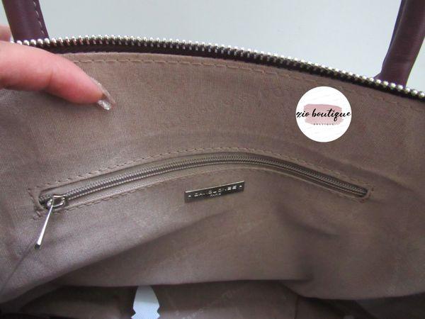 New very cute purse