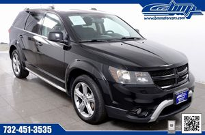 2017 Dodge Journey for Sale in Rahway, NJ