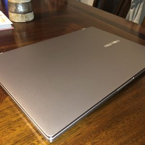Samsung Google chrome book 4 for Sale in Plano, TX