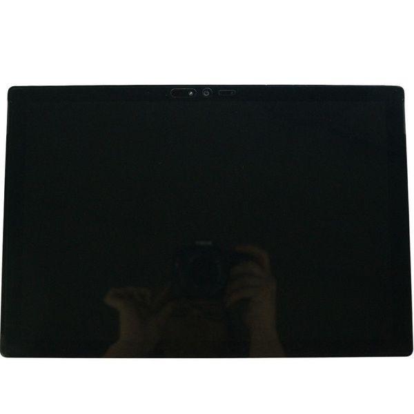 Microsoft Surface Pro 4 1511 Intel Core i5 -6300U 2.40GHz 128GB SSD 4GB RAM