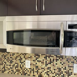 Microwave for Sale in Fort Lauderdale, FL