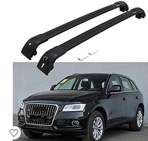 2020 Audi Q5 Roof Racks for Sale in Tampa, FL