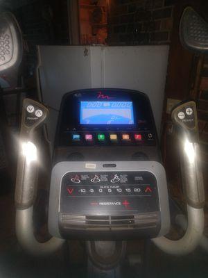 Freemotion Elliptical Machine for Sale in Richmond, VA
