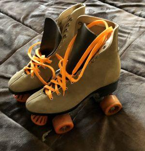 Roller Skates size 8 for Sale in Fullerton, CA