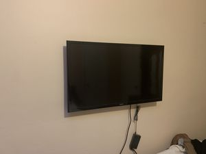 Samsung Tv for Sale in East Los Angeles, CA
