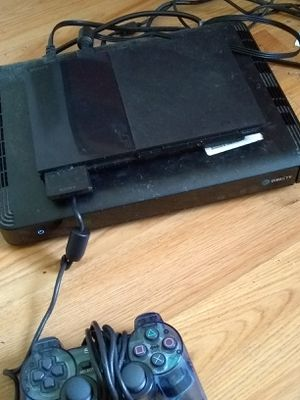 PlayStation 2 for Sale in Philadelphia, PA