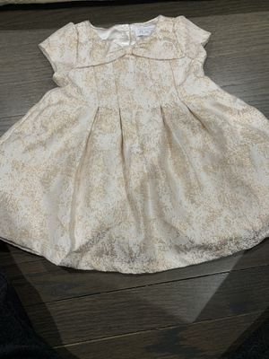 Baby girl Children's Place Dress 9-12 months for Sale in Berwyn, IL